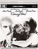 Coming Home (Masters Of Cinema) Blu Ray [Blu-ray]