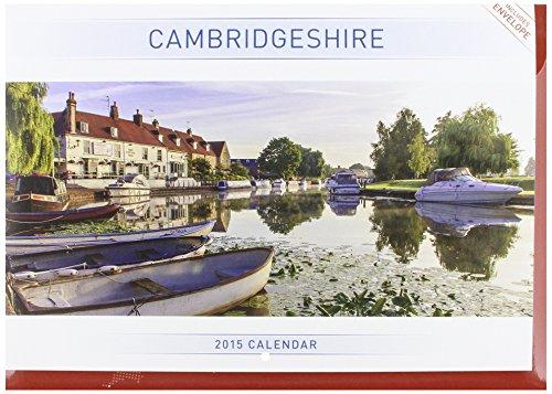 Cambridgeshire A4