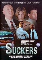 Suckers [DVD]