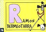 HIZKIRIMIRI - R - Ramon Bermeotarra: 16
