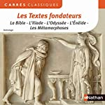 Les Textes Fondateurs de MF Berrendonner