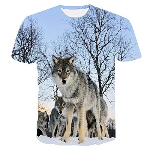 SSBZYES Camiseta para Hombre Camiseta De Verano De Talla Grande para Hombre Camiseta De Cuello Redondo para Camiseta De Manga Corta Camiseta De Manga Corta para Hombre De Moda Camiseta De Verano
