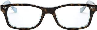 Ray-Ban Junior RY1536 Eyeglasses
