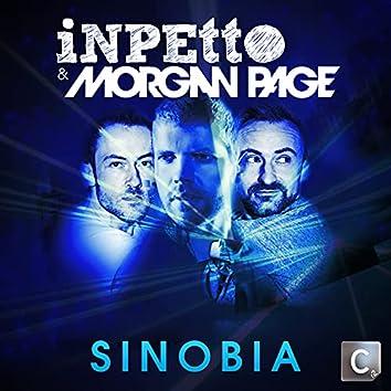 Sinobia