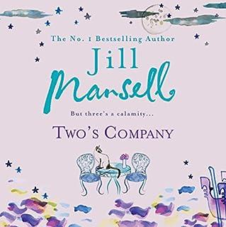 Two's Company Titelbild