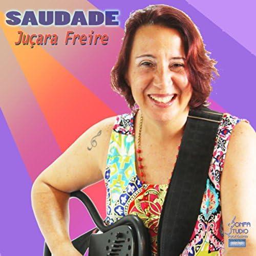 Juçara Freire