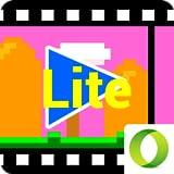 Pixel Studio Lite - GIF & MP4 Animation Maker
