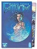 Fathom, tomes 1 à 5 (Coffret de 5 tomes)