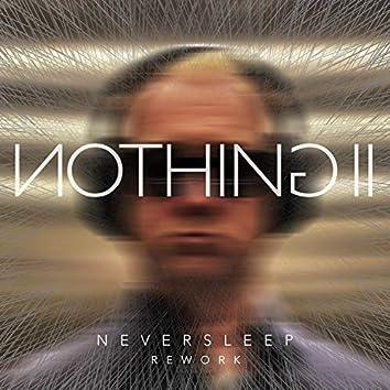 Nothing II