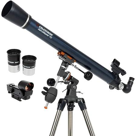 Celestron 21062 Teleskope Mehrfarbig Kamera