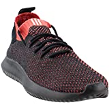 adidas Mens Tubular Shadow Primeknit Athletic & Sneakers