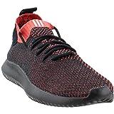 adidas Mens Tubular Shadow Primeknit Athletic & Sneakers