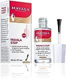 Mavala, Reparador de uñas - 40 gr.