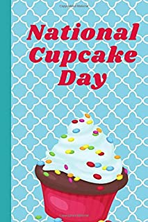 National Cupcake Day: December 15th | Cake | Pastry | Confection | Fairy Cake | Number Cakes | Fondant | Muffins | Bakery