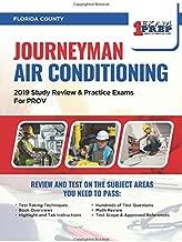 Best hvac journeyman practice exam Reviews