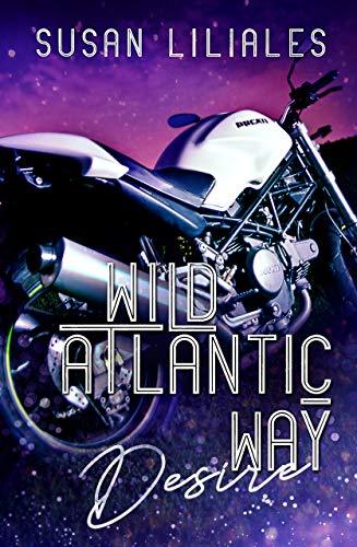 Wild Atlantic Way – Desire