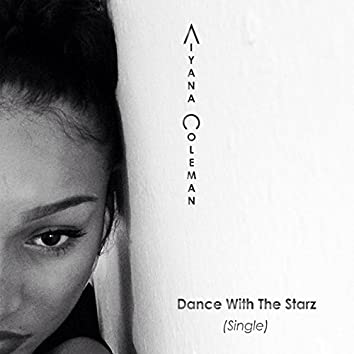 Dance With the Starz