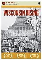 Wisconsin Rising [DVD] [Import]