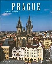 Prague: Past and Present