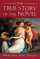 The True Story of the Novel