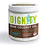 Raw Coconut Oils - Best Reviews Guide