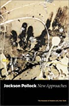 Best jeremy jackson photography Reviews