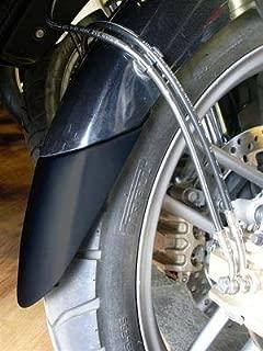 GZYF Pair Frame Slider Crash Pads Protector for Yamaha FZ6 2004-2010