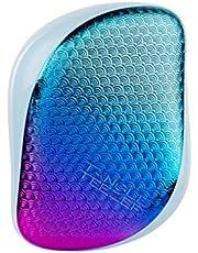 Tangle Teezer Compact Styler haarborstel, voor het ontwarren van het haar