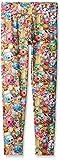 Shopkins Girls' Socks & Tights