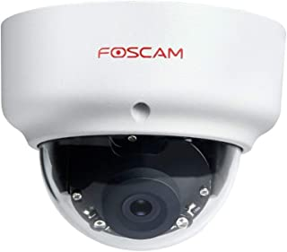 Best foscam 9821 manual Reviews