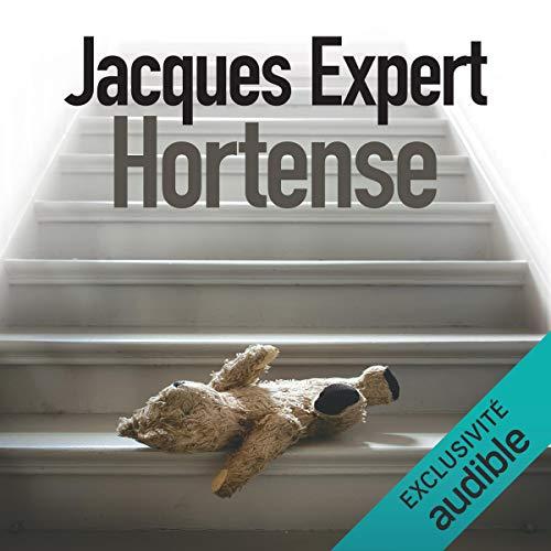 Hortense Titelbild