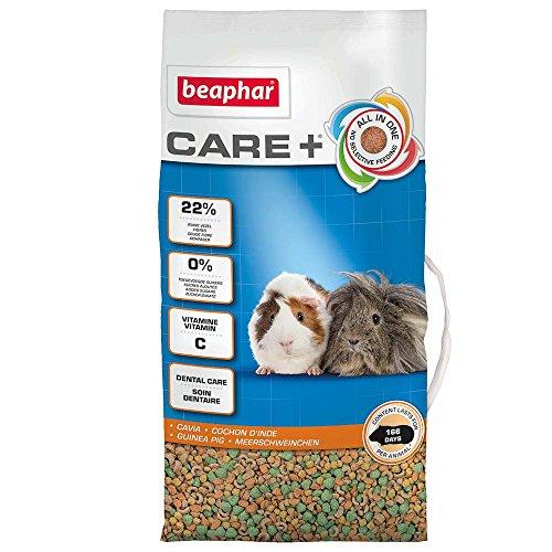 Beaphar Care + cobayas 5 kg