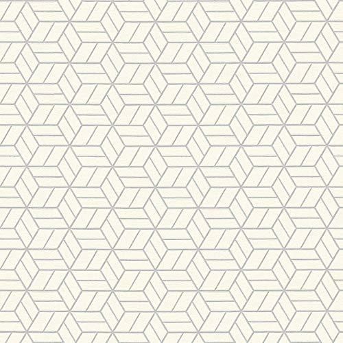 Glitter Wallpaper Glitter Wallpaper UK Paste The Wall Wallpaper Grey Silver White 369203   Discover Wallpaper Online