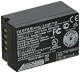 Fujifilm NP-T125 Rechargeable Battery