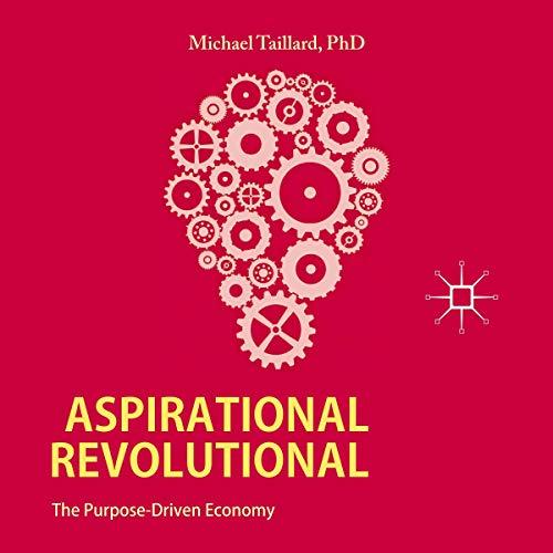 Aspirational Revolution cover art