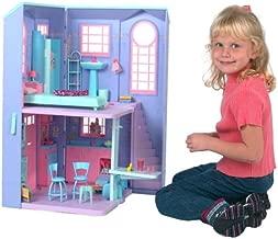 Best barbie talking townhouse Reviews