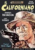 Il Californiano Italia DVD