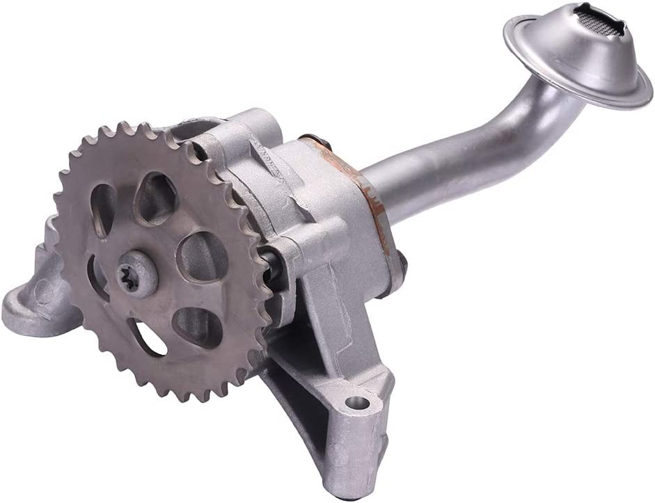 OCPTY 06A-115-105 Oil Pump Kit San Diego Mall Fits Indianapolis Mall 2000-2006 2 Audi for A4