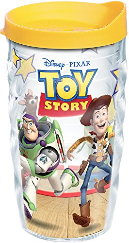 Tervis 1050217 Disney/Pixar - Toy Story...