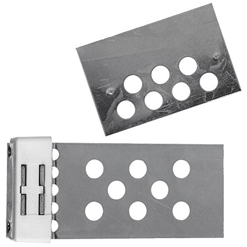 Connex Fliesenmagnetsatz, COXT790800