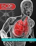 Breathtaking Respiratory System Student Book (God