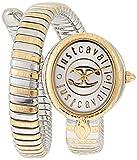Just Cavalli Reloj de Vestir JC1L152M0055