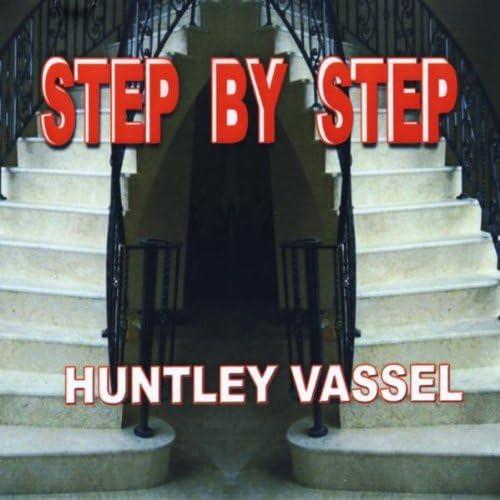 huntley vassell