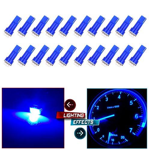 05 nissan quest speedometer - 5