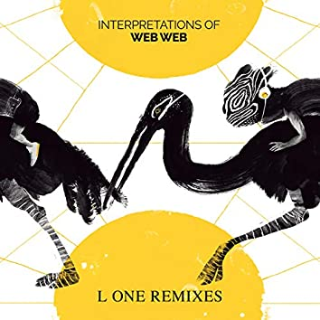 Alternate Truth / Journey to No End (L One Remixes)