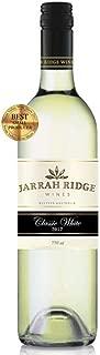 【世界が注目するニューワールドの飲みやすいワイン】ジャラリッジクラシックホワイト [ 白ワイン 中辛口 オーストラリア 750ml ]