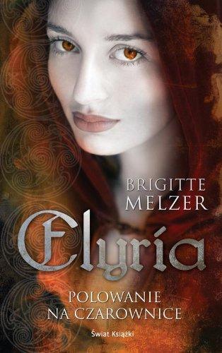 Elyria: Polowanie na czarownice