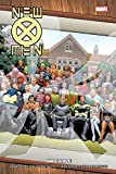 x men 2 streaming  New X-Men Collection Vol. 2 imperiale
