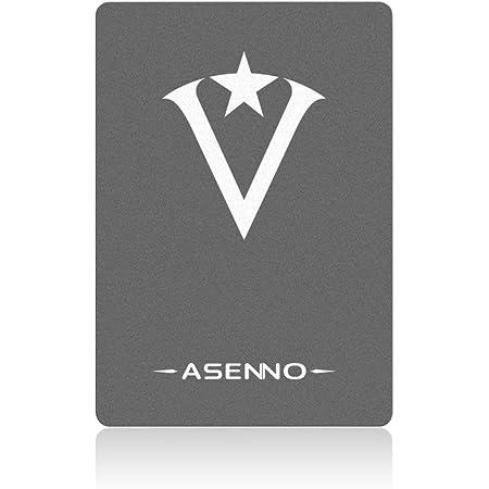 ASENNO 120GB 128GB 2.5インチSSD、256MキャッシュSATAIII 6GB / sノートブックタブレットデスクトップPC用の内蔵ソリッドステートハードドライブ