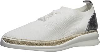 Vince Camuto Women's AFFINA Shoe